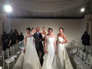 wedding dress - masseriapietrasole