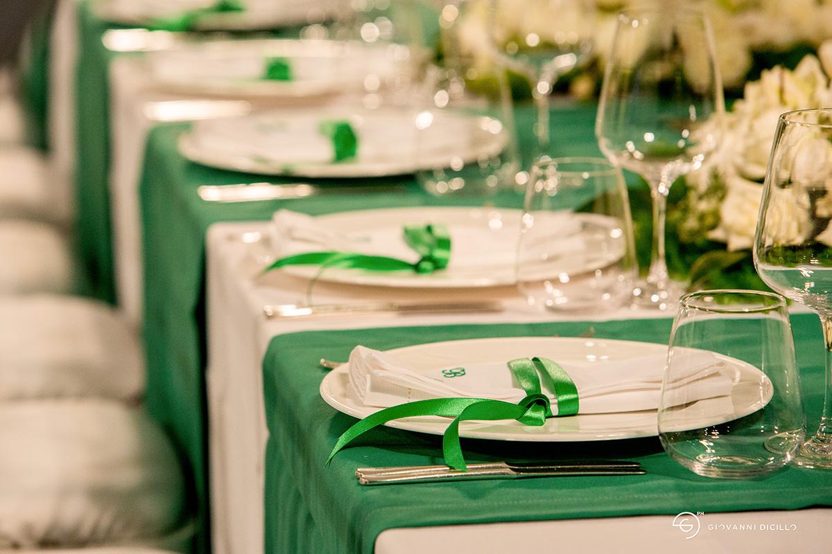 banqueting_03
