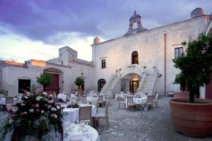 Masseria Pietrasole - Bari