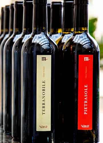 vini-pietrasole